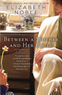 download ebook between a mother and her child pdf epub