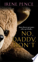 No Daddy Don T