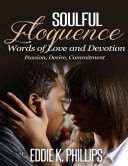 Soulful Eloquence  Words of Love and Devotion