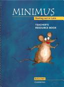 Minimus Teacher s Resource Book
