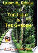 The Light In The Garden