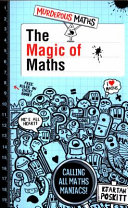 The Magic Of Maths : to wow children and teachers alike. with a...