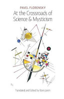 At the Crossroads of Science and Mysticism