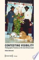 Contesting Visibility