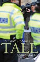A Cameraman s Tale