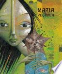 Maria Peçonha