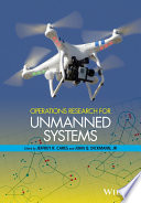 Operations Research for Unmanned Systems