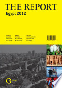 The Report  Egypt 2012