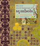 The New Secret Language of Symbols Look At The Subject Satisfying Today S Appetite