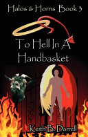 Halos and Horns  Book 3