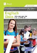 Englisch   ben Klasse 7