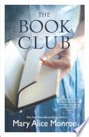 Book The Book Club