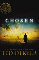 download ebook chosen pdf epub