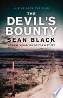 The Devil   s Bounty  Ryan Lock 4