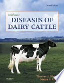Rebhun s Diseases of Dairy Cattle