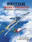 Hypersonics  Ramjets and Missiles