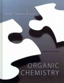 Organic Chemistry Plus Masteringchemistry with Etext Package and Study Guide and Student s Solutions Manual