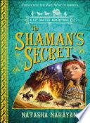 The Shaman s Secret