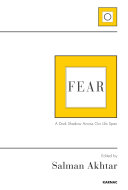 Fear : medical and psychiatric education there. upon arriving...
