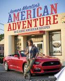 James Martin s American Adventure