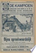 Nov 6, 1914