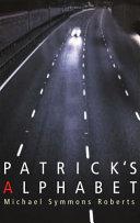 Patrick s Alphabet