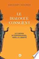 Le dialogue conscient