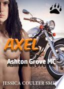Axel book
