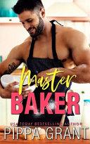 Master Baker Book PDF