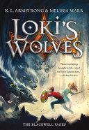 Loki s Wolves
