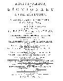 download ebook encyclopædia pdf epub