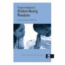 Fundamental Aspects of Children s and Young People s Nursing Procedures