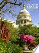 Senate Telephone Directory  2017
