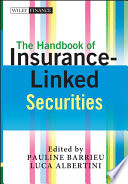 The Handbook of Insurance Linked Securities