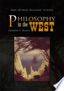 Philosophy in the West