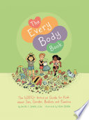 The Every Body Book Book PDF