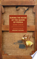 During the Reign of the Queen of Persia Book PDF