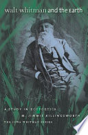 Walt Whitman and the Earth