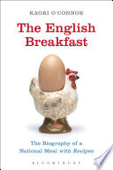 The English Breakfast