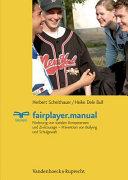 Fairplayer-Manual