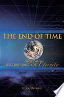 download ebook the end of time and the beginning of eternity pdf epub