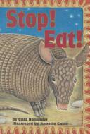 Stop  Eat