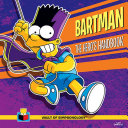 Bartman  The Hero s Handbook