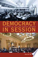 Democracy in Session