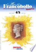 l Arte del Francobollo n  45   Marzo 2015