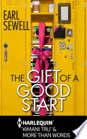 The Gift of a Good Start Year Harlequin S More Than Words Award Is Given