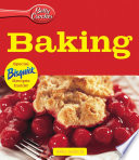 Betty Crocker Baking Hmh Selects