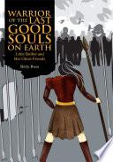 The Good Earth Pdf/ePub eBook