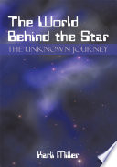 The World Behind the Star