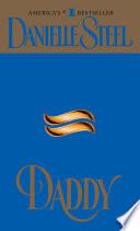 Daddy Book PDF